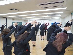 入学式セルフマネジメント.JPG
