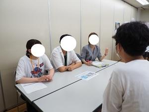 sizedown個別相談簿記会計.jpg